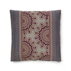 Calay pillow