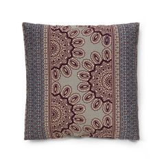 In love with this cushion - bolia.com