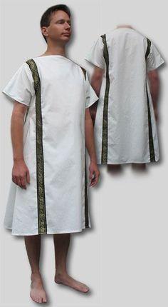 Garb the World Historical Costumes Roman Toga, Roman Man, Roman Dress, Ancient Roman Clothing, Greek Clothing, Historical Costume, Historical Clothing, Roman Clothes, Toga Party