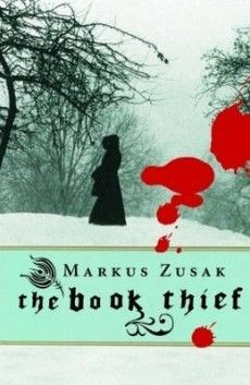 Fishpond Australia, The Book Thief by Markus Zusak. Buy Books online: The Book Thief, ISBN Markus Zusak Markus Zusak, This Is A Book, Love Book, Reading Lists, Book Lists, Reading Books, Book Burning, Books To Read, My Books