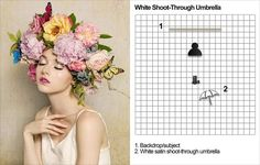 Find more photo inspiration at ViewBug