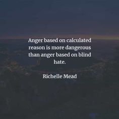 55 Anger quotes that'll help you realize what matters most. Here are the best anger quotes to read from famous people that will tell you mor. Relationship With A Narcissist, Relationship Quotes, Relationships, Life Quotes, Regret Quotes, Hurt Quotes, Anger Quotes, Positive Quotes, Bitterness Quotes