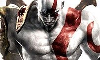 Saga God of War
