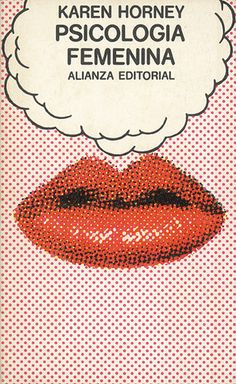 book cover by Daniel Gil (1967)