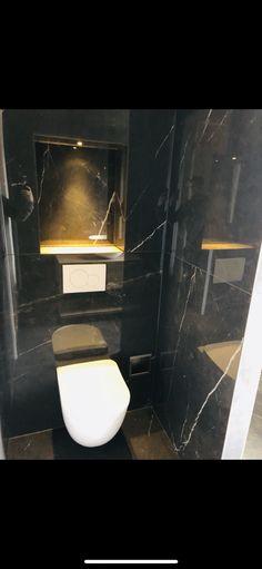 Dutch, Toilet, Bathtub, Bathroom, House, Pirates, Standing Bath, Washroom, Flush Toilet