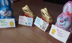Un progetto per Pasqua sempre aiutata da timbri e fustelle di www.lacoppiacreativa.com