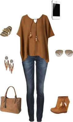 """Untitled #17"" by emilly101fasion ❤ liked on Polyvore"