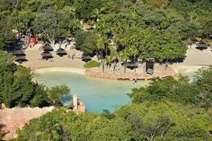 Sun City, North West, South Africa | South African Tourism | Flickr