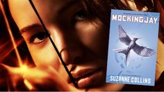 Mockingjay Free ebook download is now free to download!