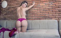 Ana Carolina Madeira - Paparazzo