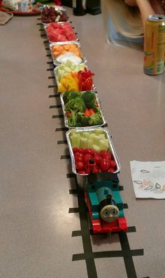 51 Best Train Party Ideas Images Train Party Trains