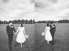 Subtleties of Contemporary Wedding Photography – WeddinGenius Pre Wedding Photoshoot, Wedding Poses, Wedding Shoot, Korean Wedding Photography, Wedding Photography Checklist, Couple Shoot, Wedding Pictures, Wedding Styles, Ideas