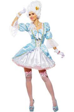 Psycho Nurse Sally Adult Costume halloween costumes nurse