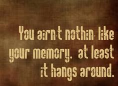 Brantley Gilbert - Picture on the Dashboard - song lyrics, song quotes, songs, music lyrics, music quotes, music