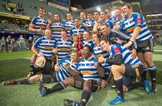 The Absa Currie Cup season broke television broadcast records, the South African Rugby Union announced on Friday. South African Rugby, Best Games, Logo Design, Graphic Design, Childhood Memories, Attraction, Coaching, Champion, Tv