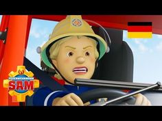 Leo, Youtube, Baseball Cards, Videos, 2016 Movies, Fireman Sam, Santa Clause, Songs, Lion