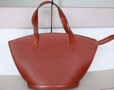 61839da479 47 Best Bag wishlist images
