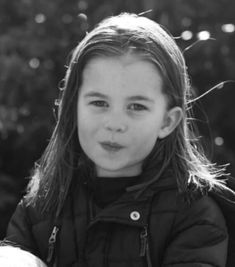 Princess Charlotte Elizabeth Diana of Cambridge. Fans Page of Princess Charlotte of Cambridge (Run by fans)