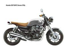 photo Honda-CB750F2-SevenFifty-shopped-800-600_zps86756fa9.jpg