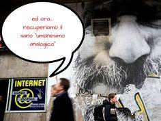 recuperare la cultura umanistica nel digitale http://www.michelevianello.net/ed-ora-recuperiamo-un-sano-umanesimo-analogico/