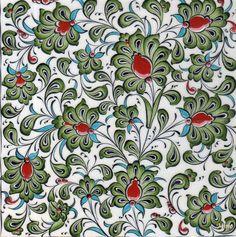 20cm-x-20cm-_Karo_K_052-cini-lotus-desenli-saray-panolari-tablolari-lale-karanfil-motifleri.jpg (1149×1155)