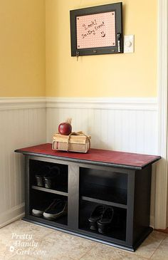 Unique Convert Wall Cabinet to Base