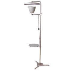Rare early funkcionalist lamp Lighting, Home Decor, Decoration Home, Room Decor, Lights, Home Interior Design, Lightning, Home Decoration, Interior Design
