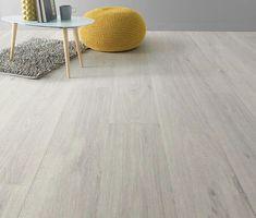 14 Best Sols Pvc Vinyle Lino Images Flooring Vinyl