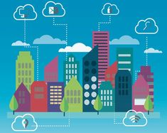 boschs climo smart cities - 740×589