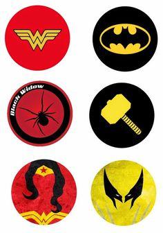 https://www.etsy.com/listing/184762686/digital-marvel-dc-comics-superheroes?ref=shop_home_active_9
