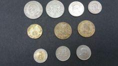 Kenya münzensparen25.com , sparen25.de , sparen25.info