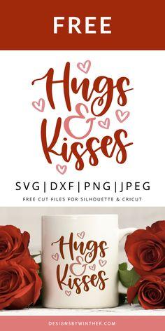 Best Of Valentine Decals 30 Ideas On Pinterest In 2020 Valentines Svg Valentine Decals Valentine Svg Files