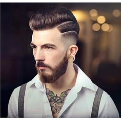 50 Luxury Zayn Malik Hairstyle Tutorial