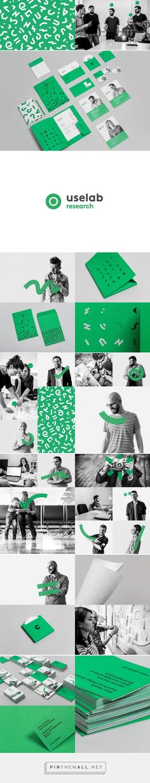 hopa studio_#graphicdesigntrends #graphicdesign #design #trends #trendarchive #february