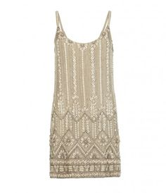 http://www.us.allsaints.com/women/uncategorised/allsaints-skallein-dress/?colour=2682&category=502