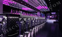 Club Design Ideas For Your Dream Night Club! Take A Look At Our Various Club  Design Projects And Enjoy The Panorama   Look Inside The Clubs! Bar