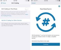 Public Beta Testers With AT&T NumberSync Support (iOS 9.2 Beta 2 Released) http://webusinessplan.blogspot.com/2015/11/ios9-support-public-beta-testers.html