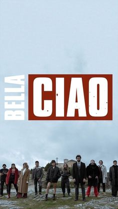 Bella Ciao / La Casa de papel, Full HD - Best of Wallpapers for Andriod and ios Netflix Series, Series Movies, Tv Series, Great Backgrounds, Wallpaper Backgrounds, Phone Screen Wallpaper, Iphone Wallpaper, Money Logo, Most Beautiful Wallpaper