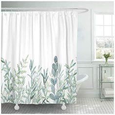 Shower Curtain Hooks Bathroom Supplies