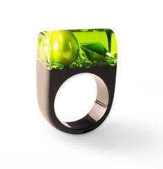 Walletburn: Find Cool Stuff to Buy. Cronus-Ring
