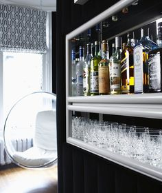 83 best Wine Rooms and Bars images on Pinterest | Kitchen pantry ...