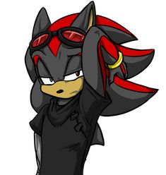 Shadow the Hedgehog Shadow And Maria, Shadow And Amy, Shadow 2, Sonic And Shadow, Shadow The Hedgehog, Silver The Hedgehog, Sonic The Hedgehog, Shadow Pictures, Comic Pictures