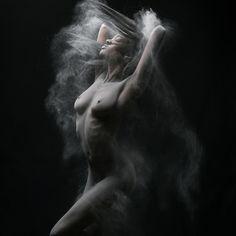Mantra of Light - Photo : Olivier Valsecchi