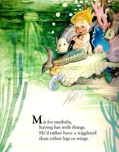 Image result for fanny y cory the fairy alphabet