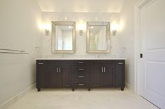This album includes alot of our in House Custom Millwork completed exclusively by Premier Building And Renovations!