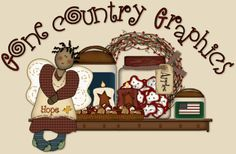11 best country clipart images on pinterest clip art rh pinterest com country clipart with oil lamp country clipart reading logs