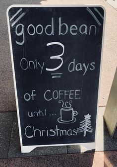 Coffee Quotes Funny, Coffee Humor, Best Beans, Coffee Talk, Community Boards, Caffeine, Wisdom, Messages, Sayings