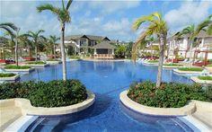 TripAdvisor names best all-inclusive resorts for 2013 - Telegraph