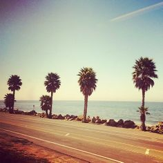 The Ultimate Indie Summer Playlist