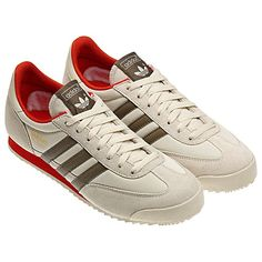 differently 474c8 79aa5 adidas Dragon Shoes Nmd, Adidas Shoes, Adidas Originals, Adidas Sneakers,  Adidas Boots